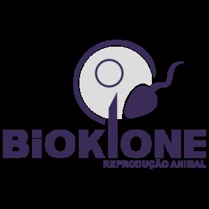 Bioklone - Reprodução Animal